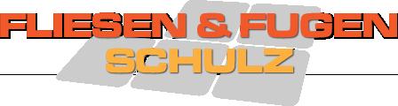 Fliesen-Fugen-Schulz